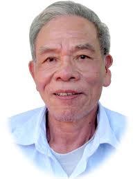 Lương y Nguyễn Đăng Kỳ